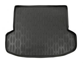 Kofferbakmat rubber, HYUNDAI ix35 2010-2015