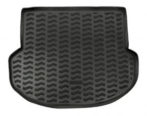 Kofferbakmat rubber, HYUNDAI SANTA FE 5p. 2012-2018