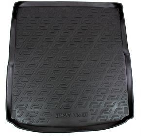 Kofferbakmat rubber, HYUNDAI i40 KOMBI 2011-