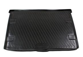 Kofferbakmat rubber, JEEP CHEROKEE 2008-2013