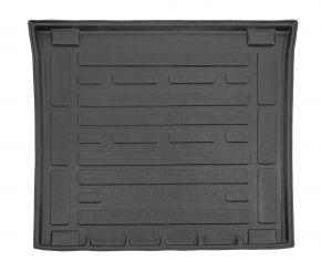 Kofferbakmat rubber, JEEP GRAND CHEROKEE 2014-