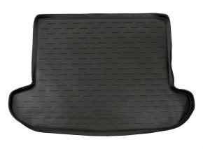 Kofferbakmat rubber, KIA SPORTAGE IV 2016-
