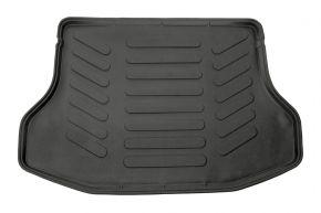 Kofferbakmat rubber, KIA SORENTO 2002-2009