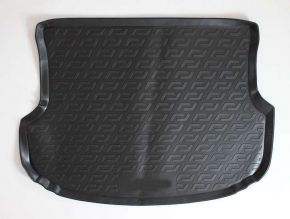 Kofferbakmat rubber, Honda - CR-V - CR-V 2012-