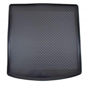 Kofferbakmat rubber, MAZDA 6 KOMBI 2013-