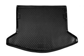 Kofferbakmat rubber, MAZDA CX-5 2017-