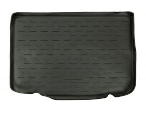 Kofferbakmat rubber, MERCEDES A-CLASS (W176) 2012-2018