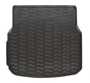 Kofferbakmat rubber, MERCEDES C-CLASS T-MOD (W204) 2007-2014