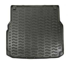 Kofferbakmat rubber, MERCEDES C-CLASS (W205) KOMBI 2015-