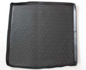 Kofferbakmat rubber, Suzuki - GRAND VITARA - Grand Vitara 2005- / 5D