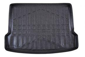 Kofferbakmat rubber, MERCEDES GLA (X156) 2014-