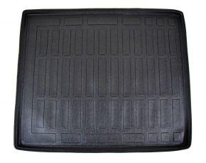 Kofferbakmat rubber, MERCEDES GL (X164/X166) / GLS 2007-2019