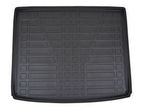 Kofferbakmat rubber, MERCEDES GLC (X253) 2016-