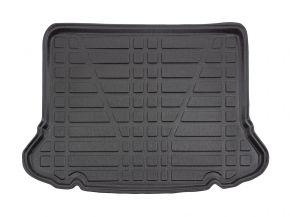 Kofferbakmat rubber, MERCEDES A-CLASS (W177) 2018-