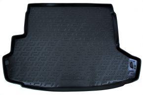 Kofferbakmat rubber, NISSAN X-TRAIL 2007-2013