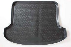 Kofferbakmat rubber, Volkswagen - JETTA - Jetta 2005-2010