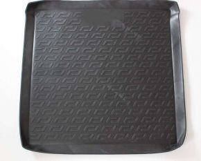 Kofferbakmat rubber, Opel - INSIGNIA - Insignia hatchback 2008-