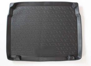 Kofferbakmat rubber, Mazda - 3 - Mazda 3 hatchback 2003-2009
