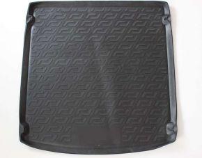 Kofferbakmat rubber, Mazda - 3 - Mazda 3 hatchback 2009-