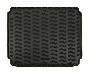 Kofferbakmat rubber, OPEL ZAFIRA C 2011-2019