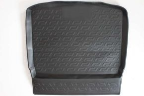 Kofferbakmat rubber, Ford - MONDEO - Mondeo 4/5D 2007-