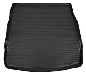 Kofferbakmat rubber, OPEL INSIGNIA SPORTS TOURER 2008-2016