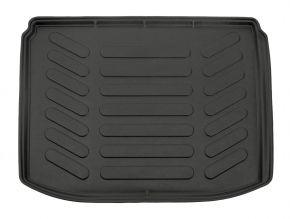 Kofferbakmat rubber, PEUGEOT 307 HATCHBACK 2001-2008