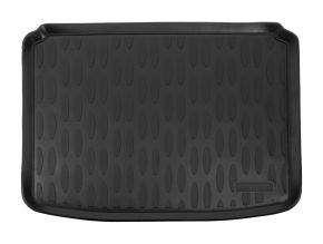 Kofferbakmat rubber, PEUGEOT 308 HATCHBACK 2008-2012