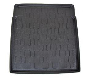 Kofferbakmat rubber, PORSCHE PANAMERA 2010-2018