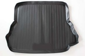 Kofferbakmat rubber, Chevrolet - ORLANDO - Orlando 2010- / 5P