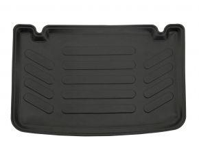 Kofferbakmat rubber, RENAULT CLIO IV 2012-2019