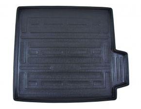 Kofferbakmat rubber, LAND ROVER RANGE ROVER VOGUE 2012-