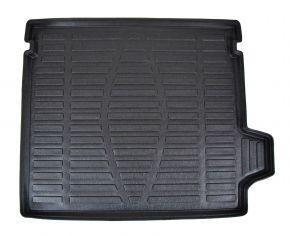 Kofferbakmat rubber, LAND ROVER RANGE ROVER SPORT 2013-