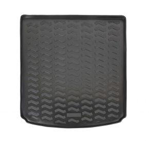 Kofferbakmat rubber, SEAT LEON KOMBI 2013-