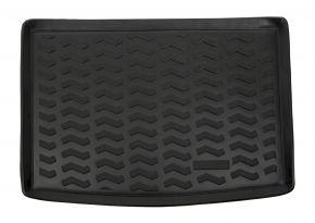 Kofferbakmat rubber, SKODA YETI 2009-2017