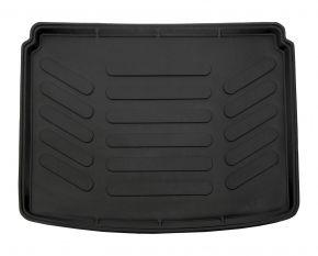 Kofferbakmat rubber, SUZUKI VITARA II 2015-