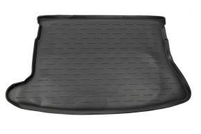 Kofferbakmat rubber, TOYOTA AURIS 2006-2012