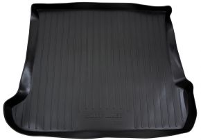 Kofferbakmat rubber, TOYOTA LAND CRUISER (J120) 2002-2010