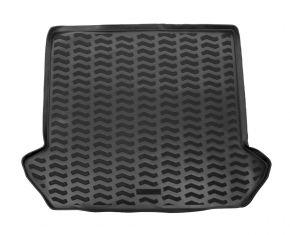 Kofferbakmat rubber, VOLVO XC90 2002-2014