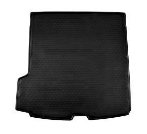 Kofferbakmat rubber, VOLVO XC90 2015-