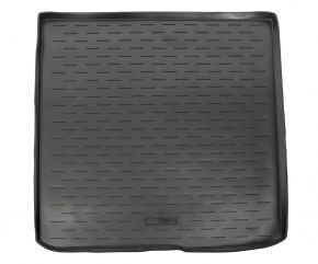 Kofferbakmat rubber, VOLVO XC70 2007-2016