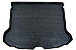 Kofferbakmat rubber, VOLVO XC60 2008-2016