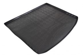Kofferbakmat rubber, VOLVO V40 CROSS COUNTRY 2012-