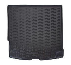 Kofferbakmat rubber, VOLVO XC60 II 2017-