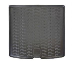 Kofferbakmat rubber, VOLVO XC40 2016-