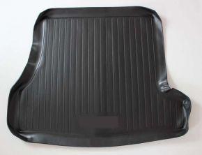 Kofferbakmat plastic, RANGE ROVER - RANGE ROVER - RANGE ROVER SPORT 2005-