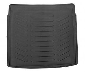Kofferbakmat rubber, VOLKSWAGEN PASSAT CC 2008-2012, 2012-
