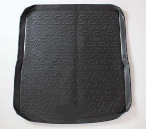 Kofferbakmat rubber, KIA - SORENTO - Sorento III 2009-