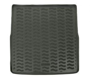 Kofferbakmat rubber, VOLKSWAGEN PASSAT B8 KOMBI 2014-
