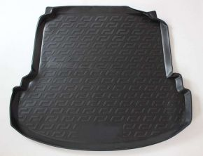 Kofferbakmat rubber, Land Rover - RANGE ROVER - Range Rover III 2001-2012